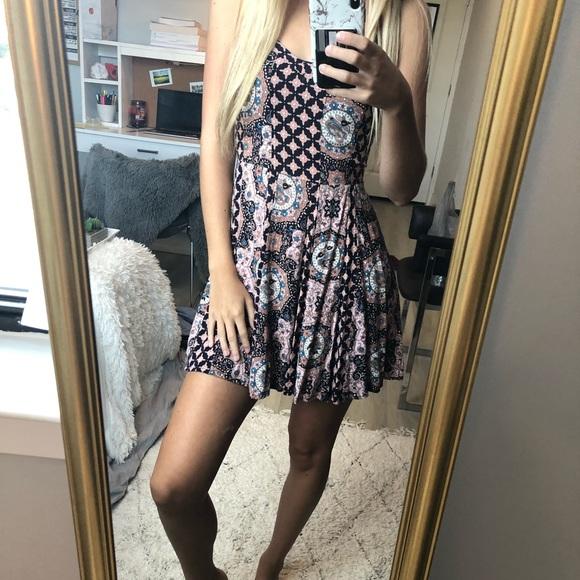 Aeropostale Dresses & Skirts - New without tags Aeropostale dress